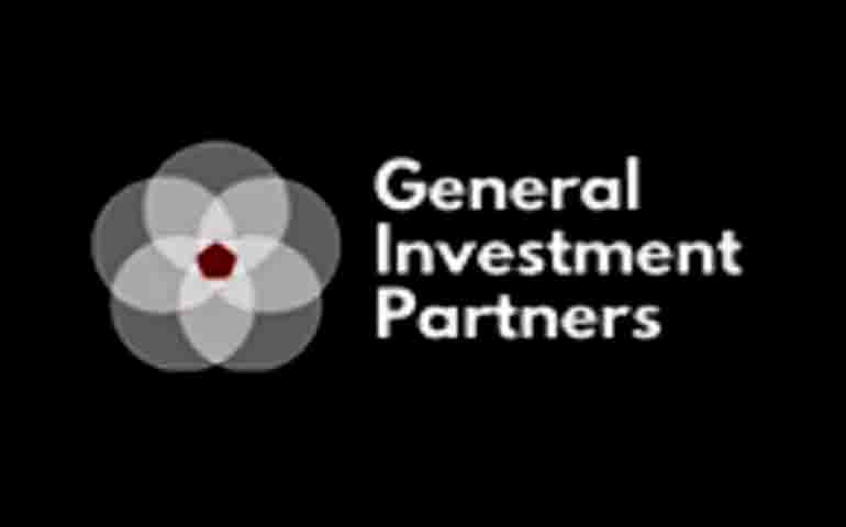 General Investment Partners