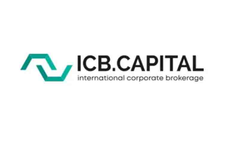 ICB Capital Broker